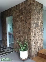 Small Picture Best 25 Cork wall tiles ideas only on Pinterest Cork wall Cork