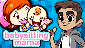 babysitting mama jimmy whetzel babysitting mama jimmy whetzel