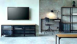 commercial office decorating ideas. Commercial Office Decorating Ideas 5 Space Design Furniture T