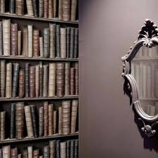 Fake Book Wallpaper Best 25 Book Wallpaper Ideas On Pinterest Quotes On  Reading . Simple Inspiration Design