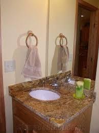 ouro fantastico brazil granite vanity top ouro brazil yellow granite