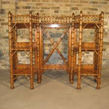 bamboo furniture designs. If You Are Thinking Of Buying New Furniture For Your Home, Do Bamboo Designs R