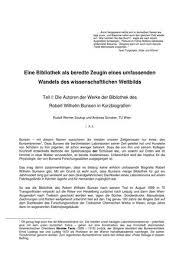 an essay on european union kazakhstan