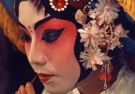 kabuki theater makeup. posted in asian theatre kabuki theater makeup