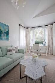 Mint Green Living Room Mint Green And Gray Bedrooms Mint Gray And Pink Mint Green