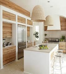 hints of an island paradise kitchen design ideas kitchen designs17 designs