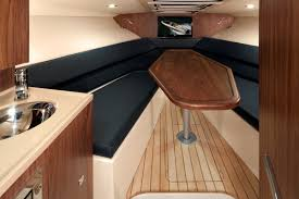 Boat Interior Design Ideas corsair 32 yacht interiorjpg 1200798 small boat pinterest boating small yachts and small boats