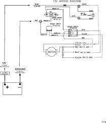 trolling motor diagram basics great installation of wiring diagram • marinco 24v receptacle wiring diagram simple wiring schema rh 13 aspire atlantis de motorguide trolling motor power receptacle electric trolling motor foot