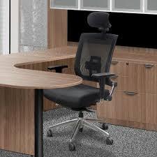 function furniture. CELESSE High Back Multi-Function-6 Function Furniture