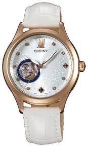 Наручные <b>часы ORIENT DB0A008W</b> — купить по выгодной цене ...