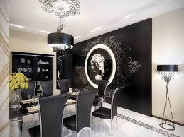 Marilyn Monroe Wallpaper For Bedroom 79 Handpicked Dining Room Ideas For Sweet Home Interior Design