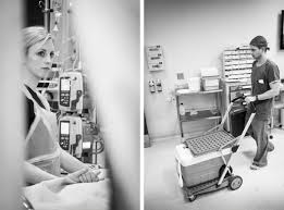 andrew chapman s picture essay of an organ transplant before and after