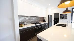 perfect kitchen ermington
