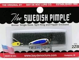 Swedish Pimple Color Chart Swedish Pimple