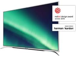 harman kardon tv. tv led ultra hd smart 55\u0027\u0027 sharp lc55cuf8372es harman kardon tv f