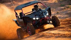 2018 honda talon. simple 2018 however there will be 2018 honda talon 1000 it is a good rumor because it  believed that the performance offered very great inside honda talon t