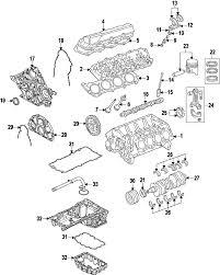 com acirc reg ford service engine asy partnumber fczc 2012 ford f 350 super duty xl v8 6 7 liter diesel engine