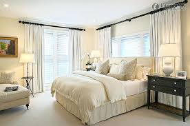bedroom curtain ideas for bedroom outstanding curtains inside bedroom window treatment ideas designs large bedroom window treatment ideas