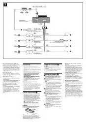 sony xplod wiring diagram cdx gt images sony cdx gt wiring sony xplod cdx gt310 wiring diagram tractor repair