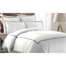 truesdell king size duvet covers with foor lamp