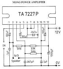 car circuit diagram car image wiring diagram automotive car and motorcycle electronic circuit diagrams on car circuit diagram