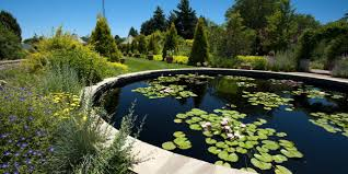our top picks in 2018 for colorado s botanic gardens