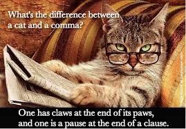 Dont Go Comma Kaze The Writing Cooperative