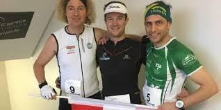 1 set enthält geländerstäbe, handlauf und befestigungen. Treppenhausmarathon Wm 2017 Hannover Gastbeitrag Tri Your Life Sport Und Triathlonblog