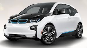 bmw new car releaseApple Car Development Speeds Up 2019 Launch Date Targeted  Mac