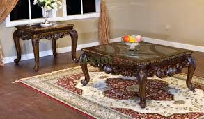 Marble Living Room Table Set Wonderful Coffee Table And End Table Set Transform Interior Design