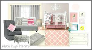 girls nursery rug baby girl rugs soft interiors ideas good bedrooms with open bathrooms girls nursery rug
