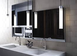 modern bathroom mirror. Brilliant Mirror 25 Modern Bathroom Mirror Designs Jul 1 2015 196shares Throughout