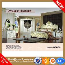 Selling Bedroom Furniture China Bedroom Furniture China Bedroom Furniture Suppliers And