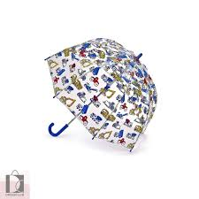 <b>Зонты</b> - Dressclub