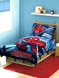 spiderman full size comforter comforter set bedding bedding set full comforter queen size comforter set