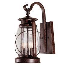 exterior lantern lighting. Emejing Exterior Lantern Light Fixtures Contemporary - Decoration . Lighting A