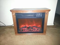 large size of lifesmart fireplace inspirational stay warm this holiday with life smart fireplace holiday gift