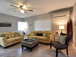 special pictures living room. Living Room Is Bright With Multiple Windows And Quiet Mini-split AC \u0026 Heat Special Pictures