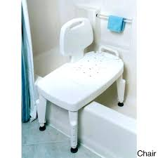 bathtub chair lifts. Bathtub Chair For Toddlers Lift Price Chairs Disabled Bath Shower Walgreens Amazon Elderly 4 Lifts