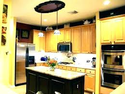 L Merillat Kitchen Cabinets Cabinet Doors Replacement