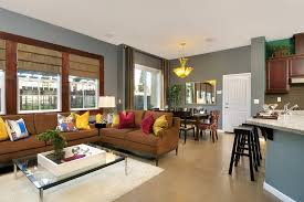 decorate a dining room. Living Room And Dining Combo Decorating Ideas With Worthy Of Decorate A