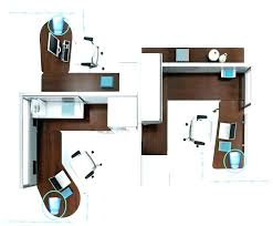 Office table feng shui Office Color Success Office Table Feng Shui Office Desk Office Table Office Desk Inspiring Survival Layout Table Facing Office Office Table Feng Shui Omniwearhapticscom Office Table Feng Shui Desk Tips Office Desk Grid Desk In Office