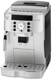 <b>Кофемашина DeLonghi Magnifica</b> ECAM 22.110.SB, — купить в ...