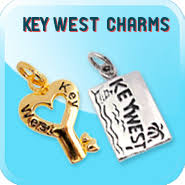 atocha trere coins key west charms