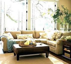 pottery barn furniture reviews. Pottery Barn Furniture Reviews Couch Slipcovers Sofa Medium Size Inside