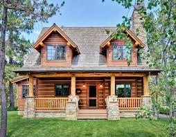 Log Home Plans 40 Totally Free Diy Log Cabin Floor Plans Diy Very Small Log Home Designs