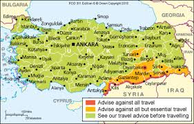 home office turkey. download map pdf home office turkey govuk
