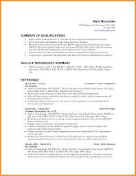 Assembly Line Worker Job Description Resume Production Worker Job Description Resume Factory Best Template 26