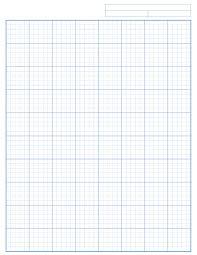 79 Free Printable Pattern Paper Sheets
