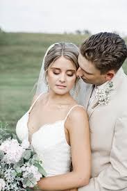 Bridal Traditions Blog - Bridal Traditions Wedding & Prom Attire